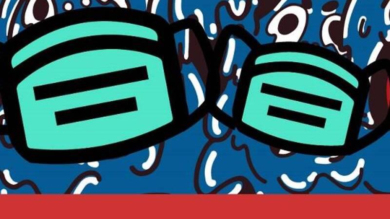 Taipei Game Show 2020: l'evento è stato posticipato a causa del Coronavirus