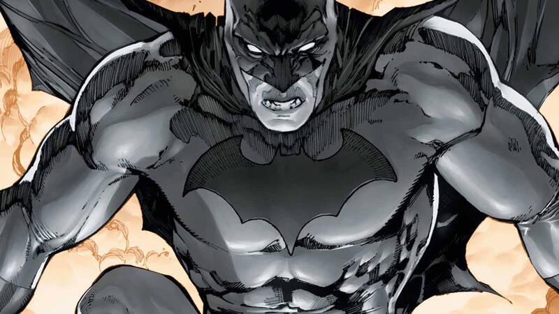 Batman Day: i migliori prodotti disponib …
