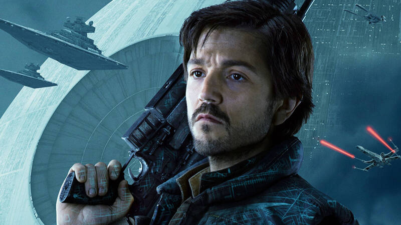 Star Wars: will a key Rogue One character return to the Andor series?