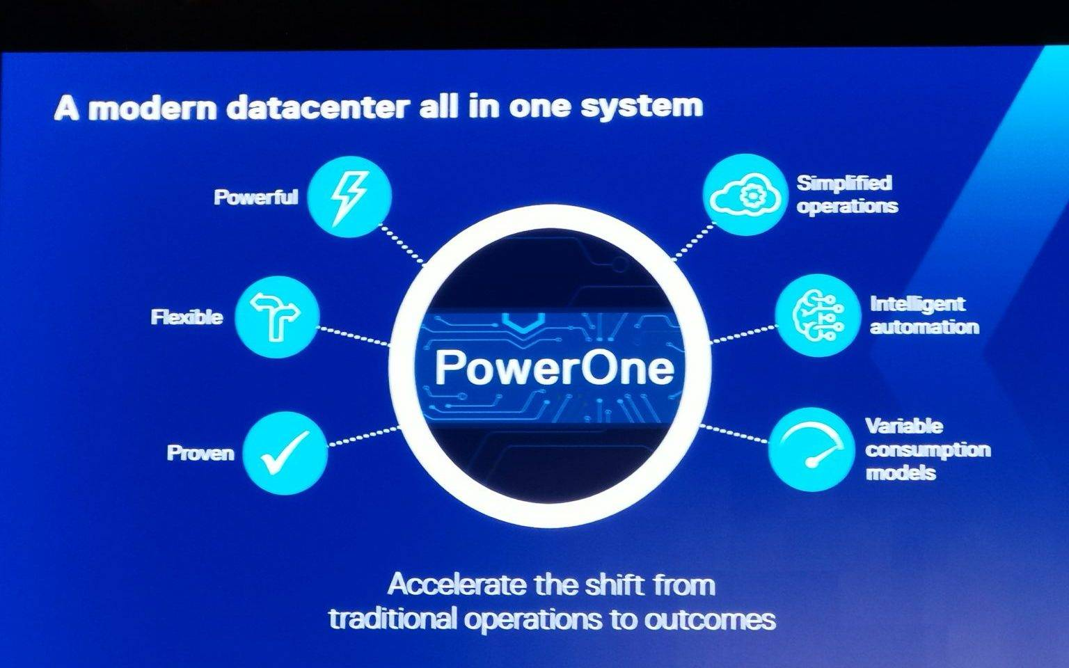 dell power one
