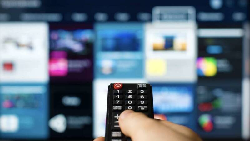 TV Bonus 2020: who is eligible and how is it requested?