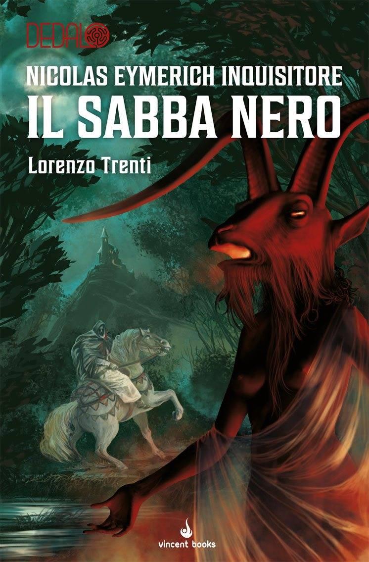 Il Sabba Nero