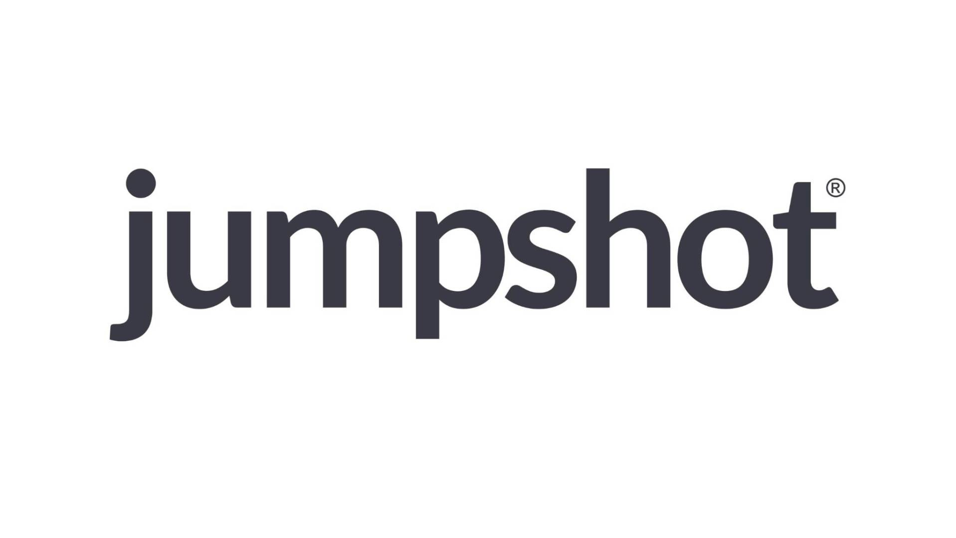 Jumpshot logo