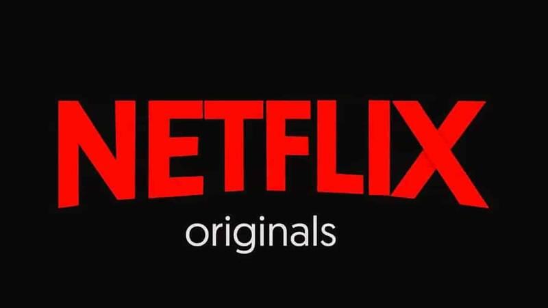 Netflix rivela i dieci film originali più visti sulla piattaforma