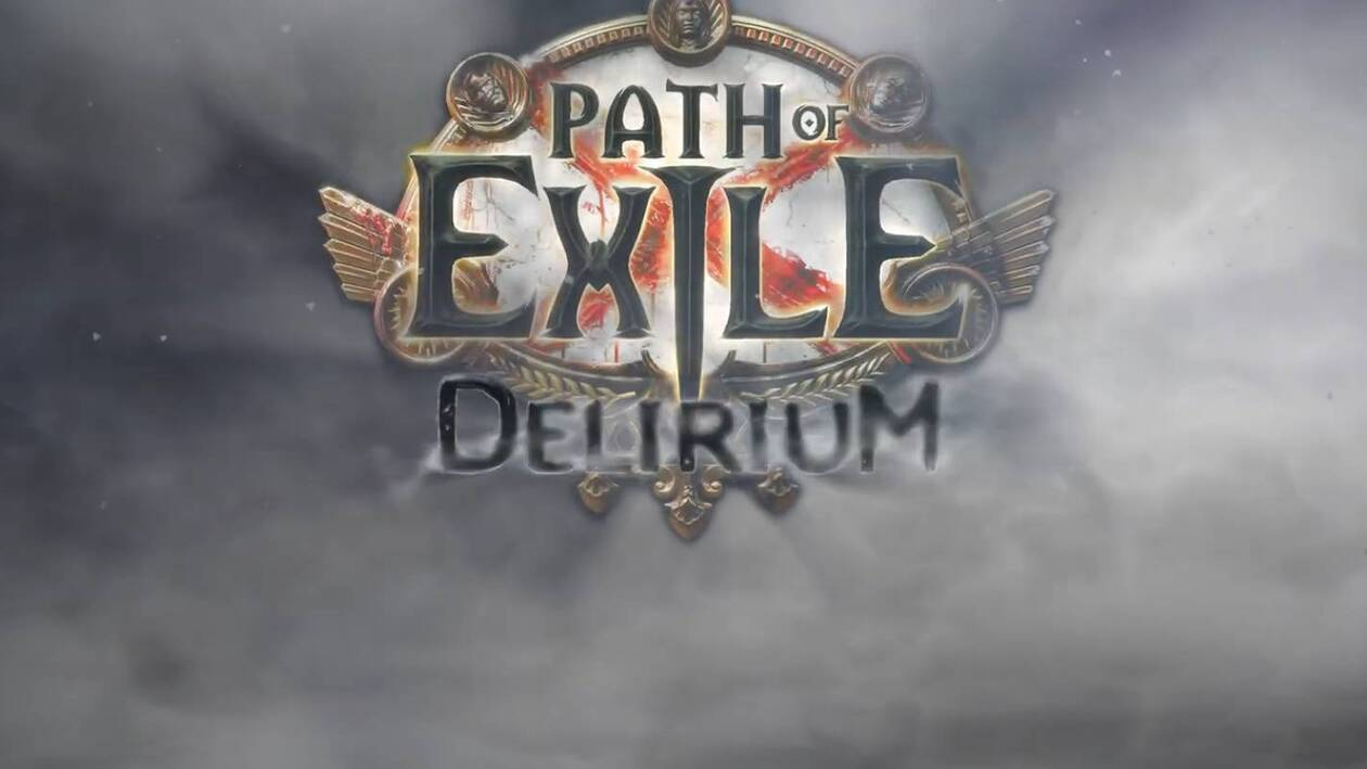 path-of-exile-78964.1200x675.jpg