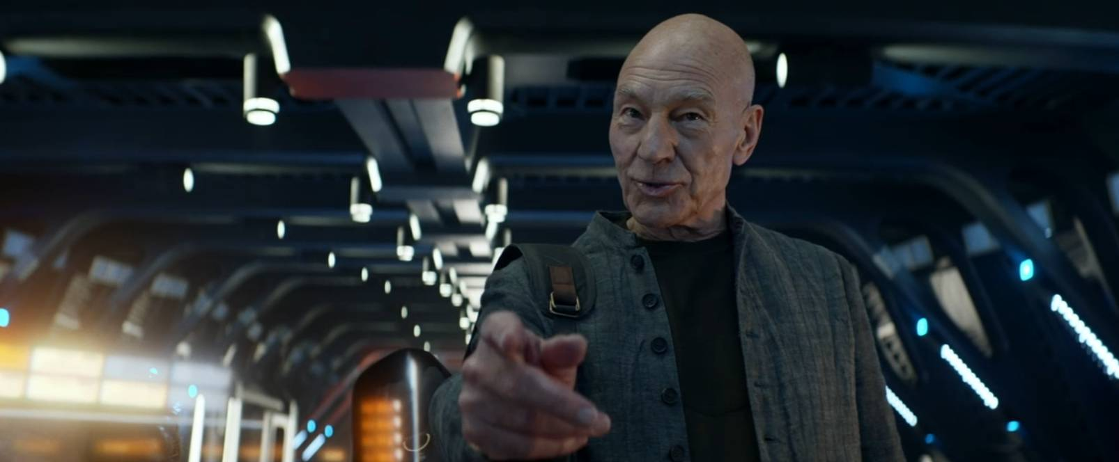picard 9