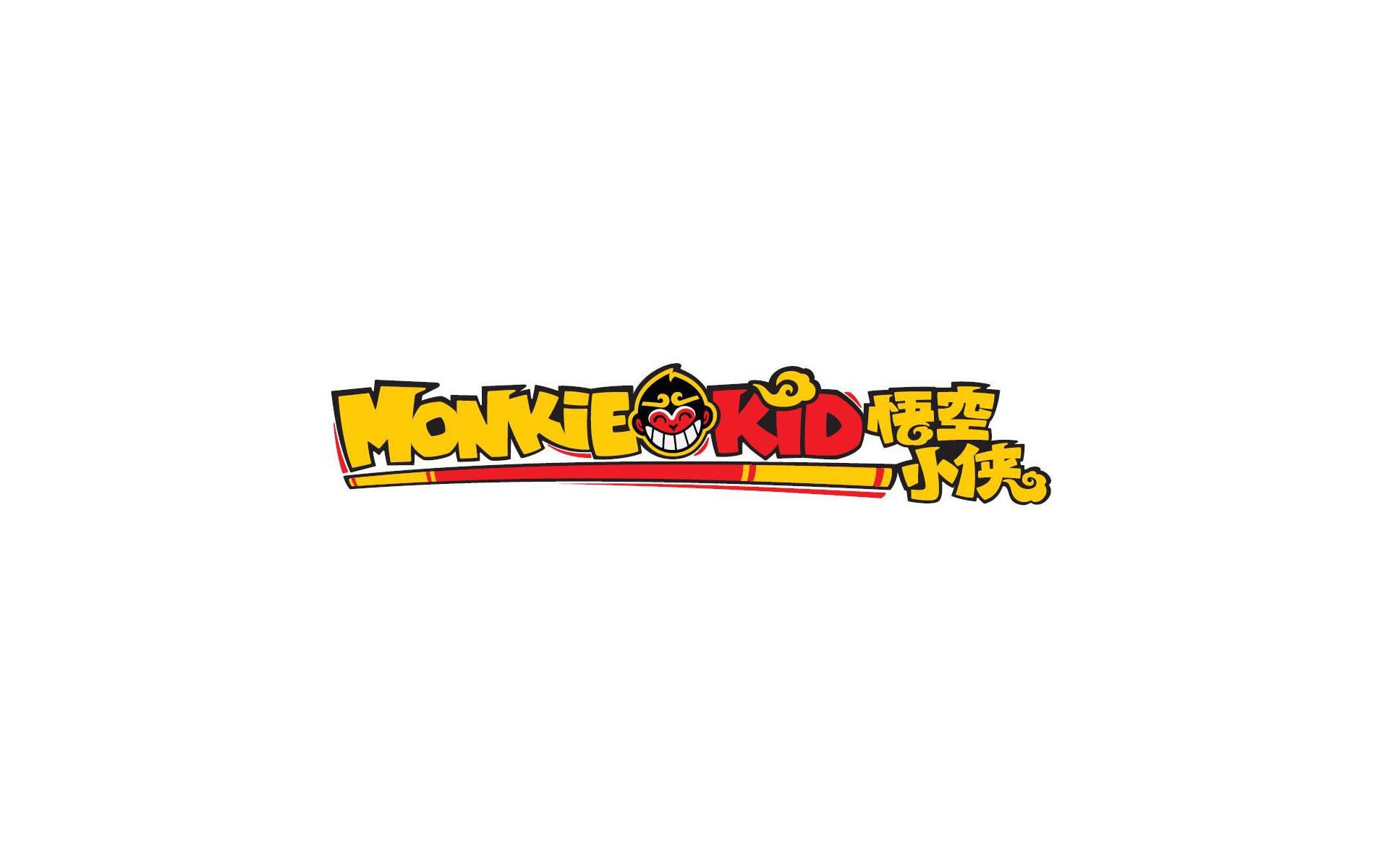 The Monkey - Le grandi avventure di Goku