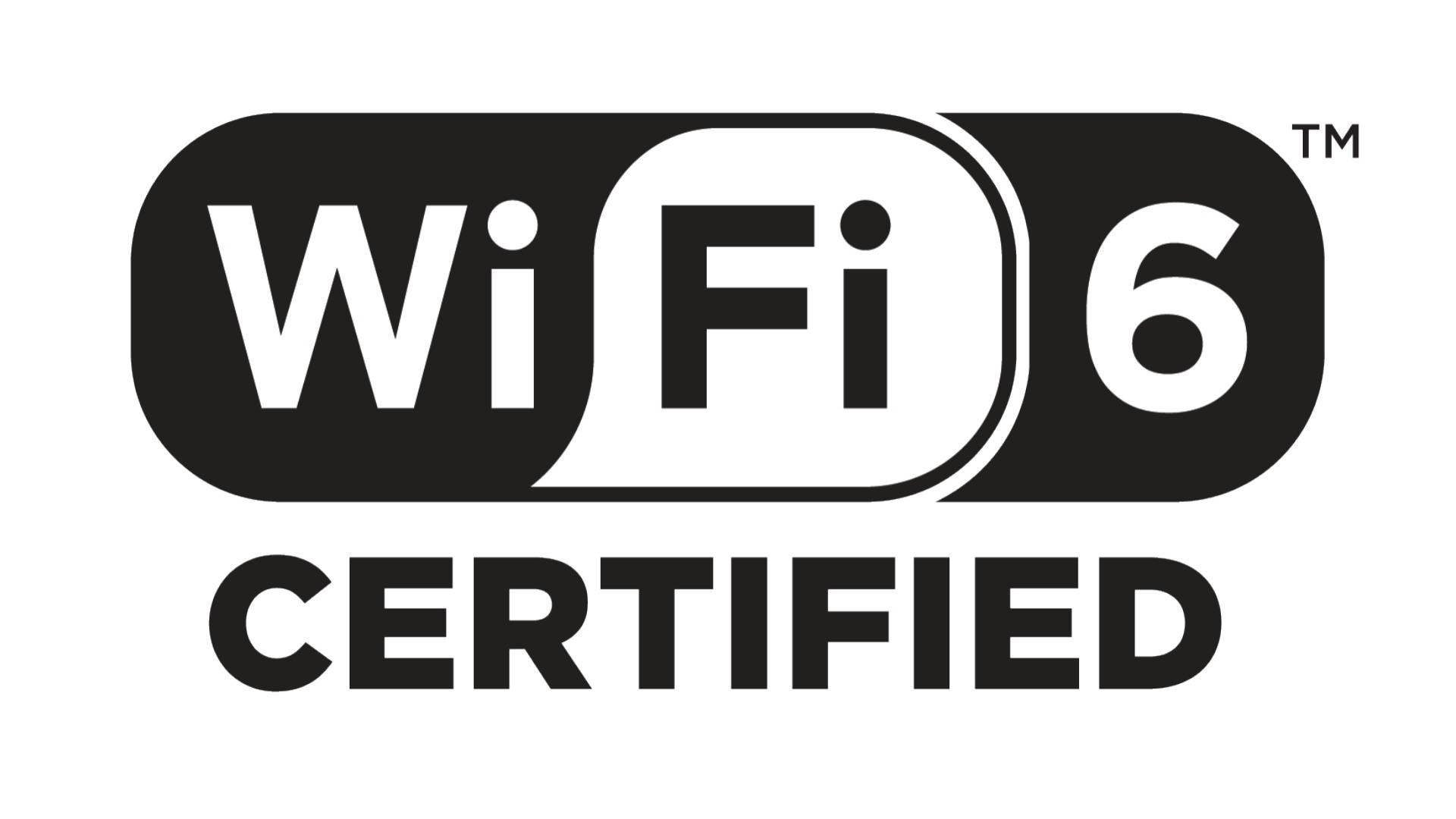 Wi-Fi 6: copertina