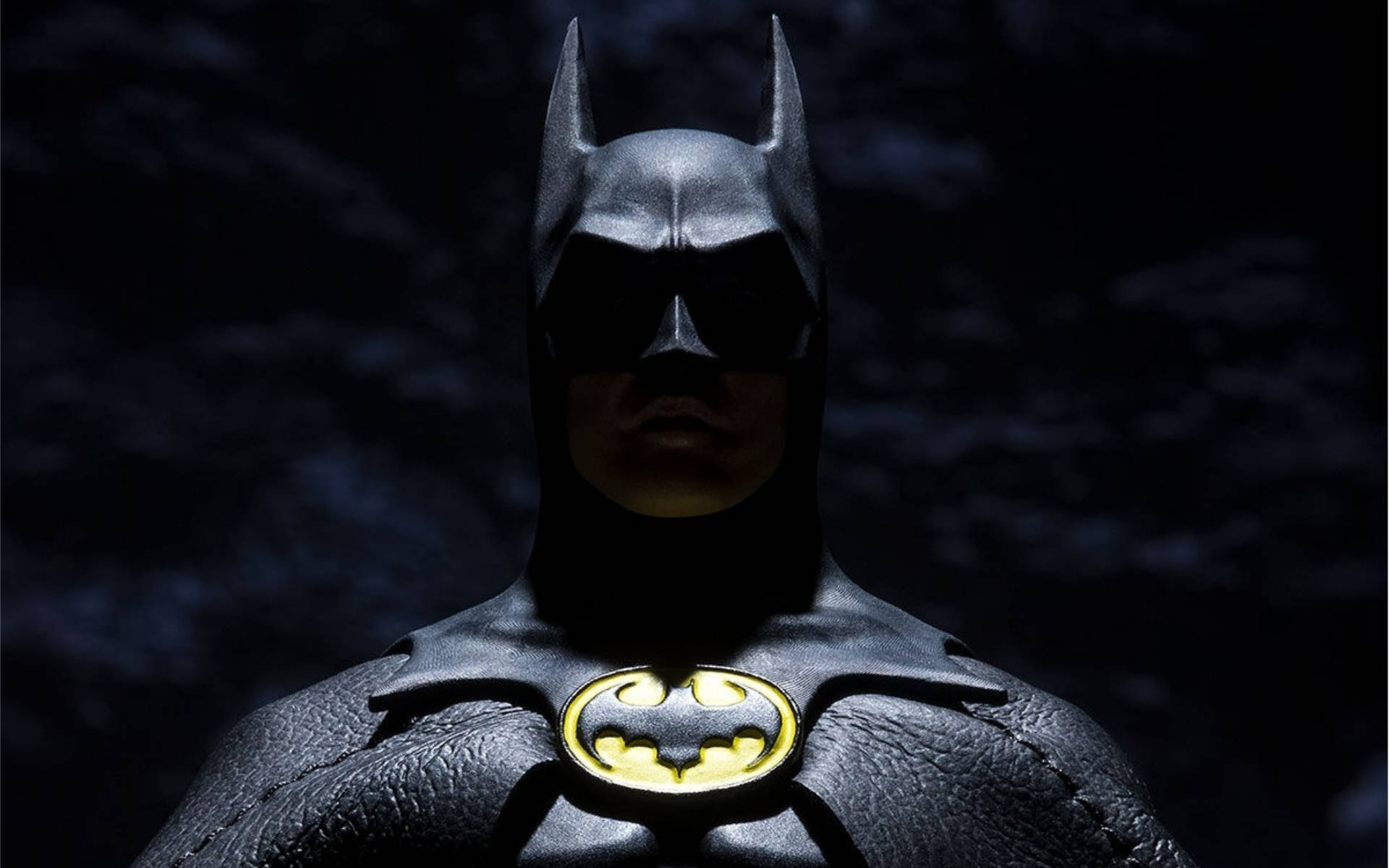 Batman 89 S.H.Figuarts