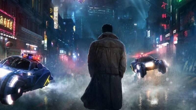 Netflix best science fiction movies   December 2020