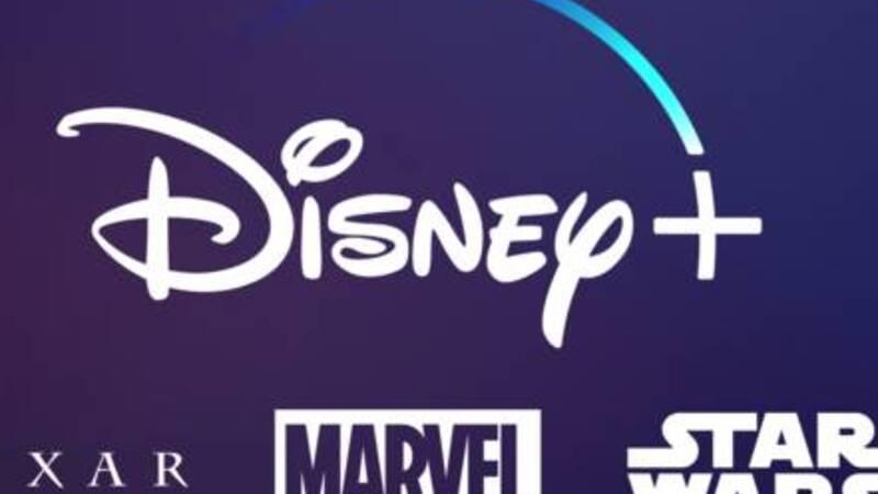 Disney+ tutti i contenuti National Geographic disponibili