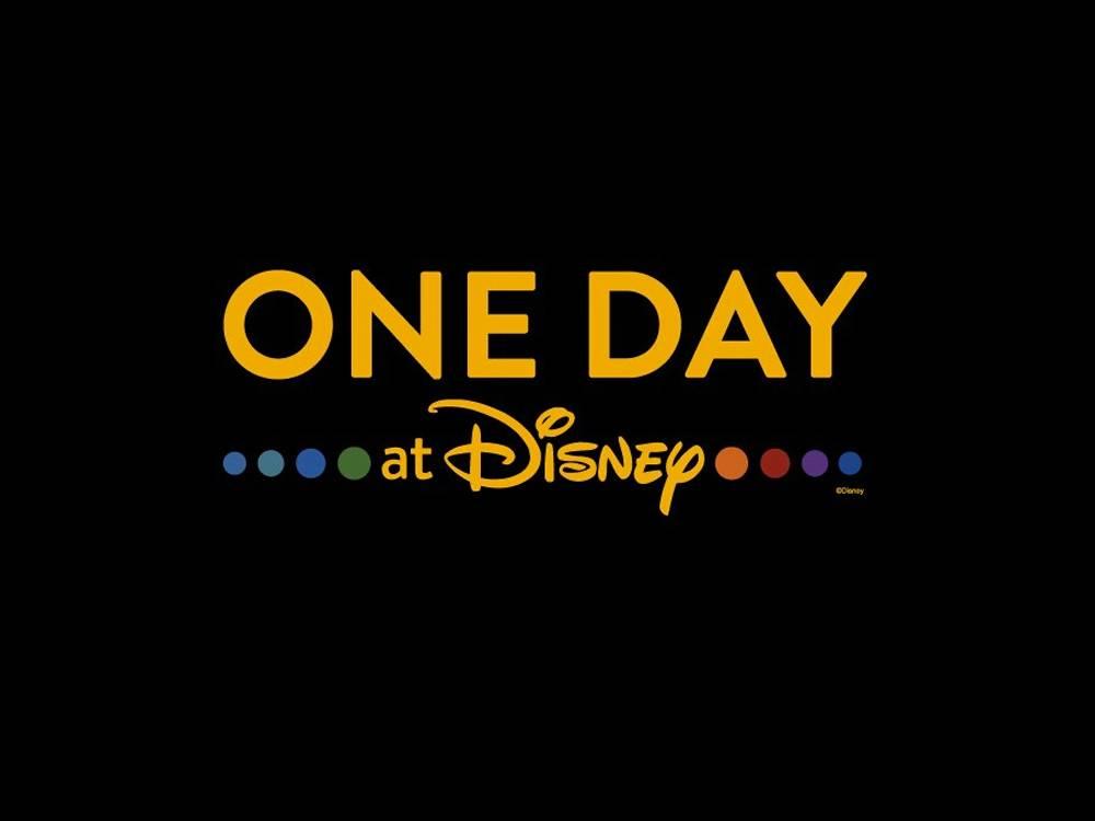 Disney+ Cultura Pop