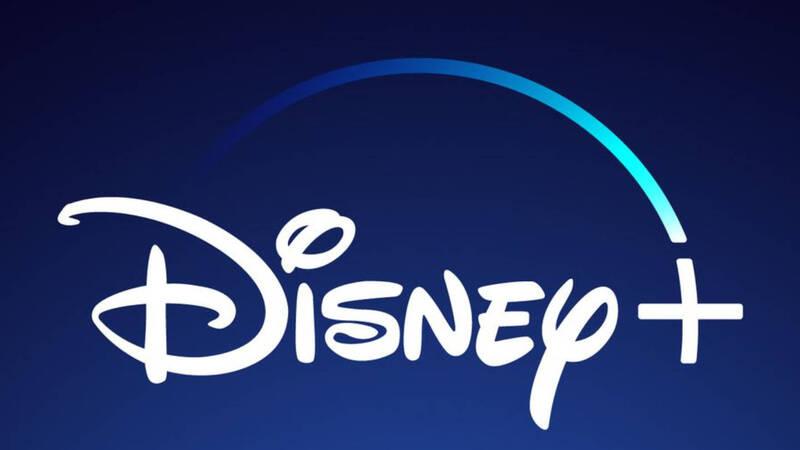Disney Plus: al via l'attesa piattaforma di streaming