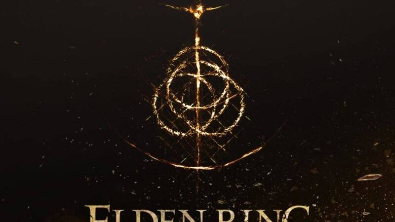 Elden Ring, will we finally see him in March?