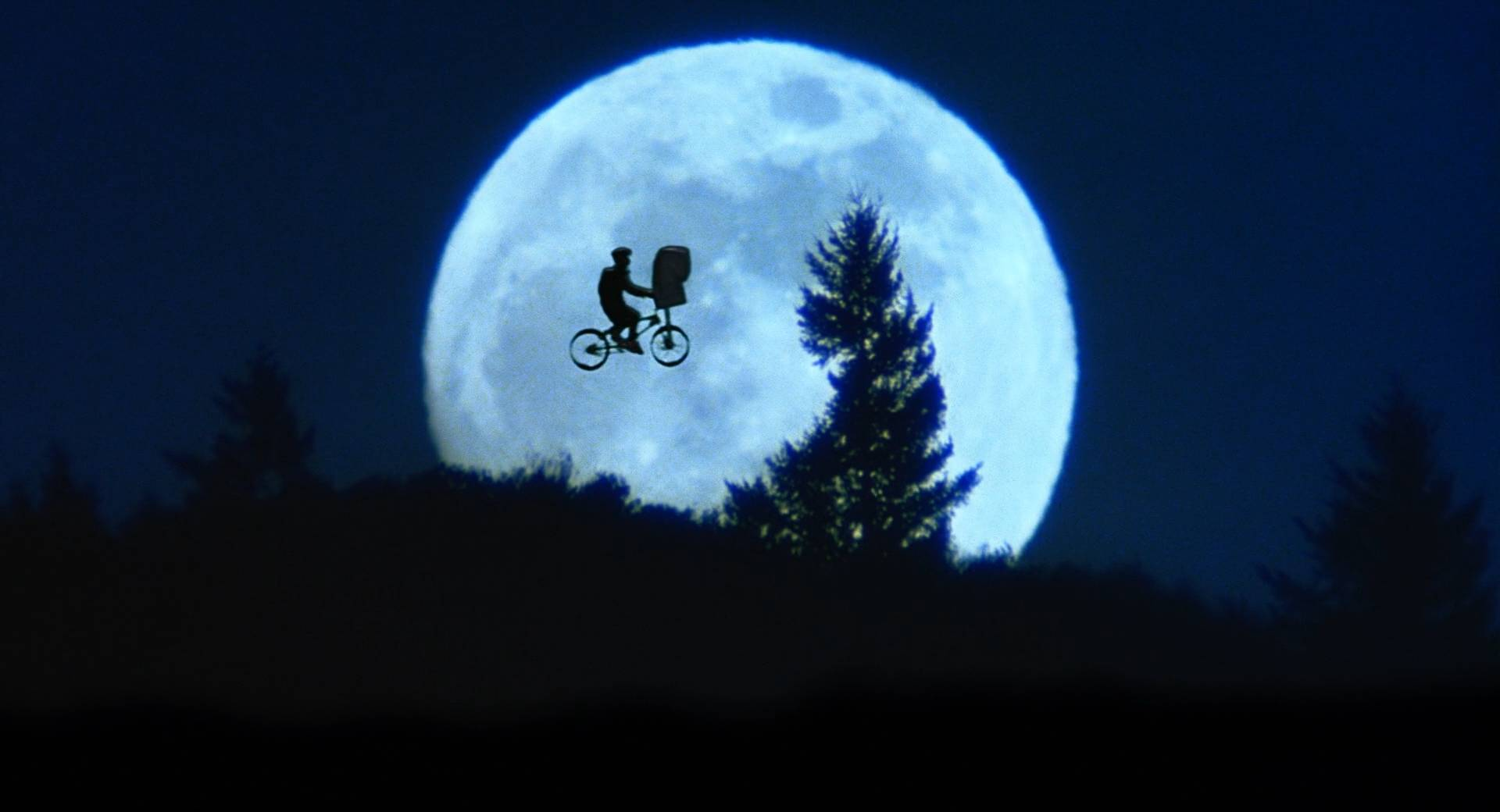 ET_extraterrestre