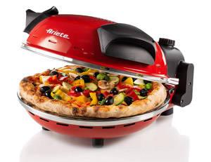 forno pizza ariete