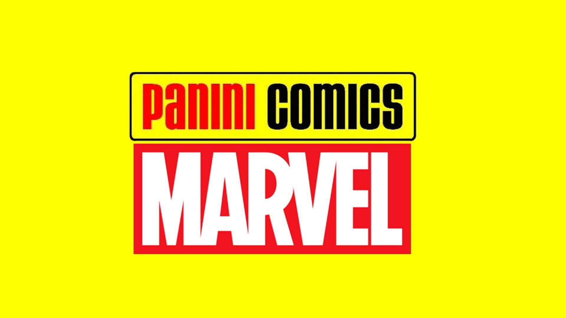 panini-marvel-italia_logo