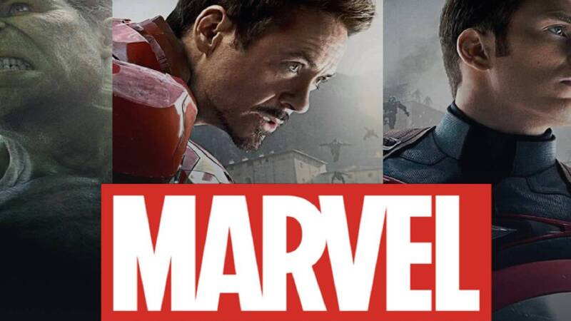 Disney Plus: i 5 migliori contenuti del canale Marvel