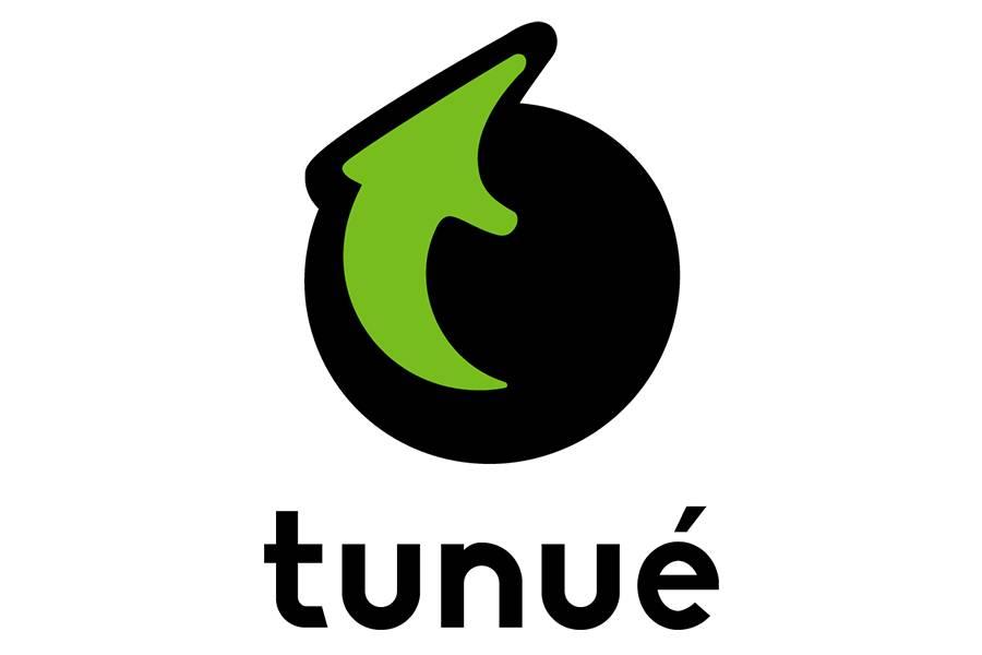 tunuè_logo