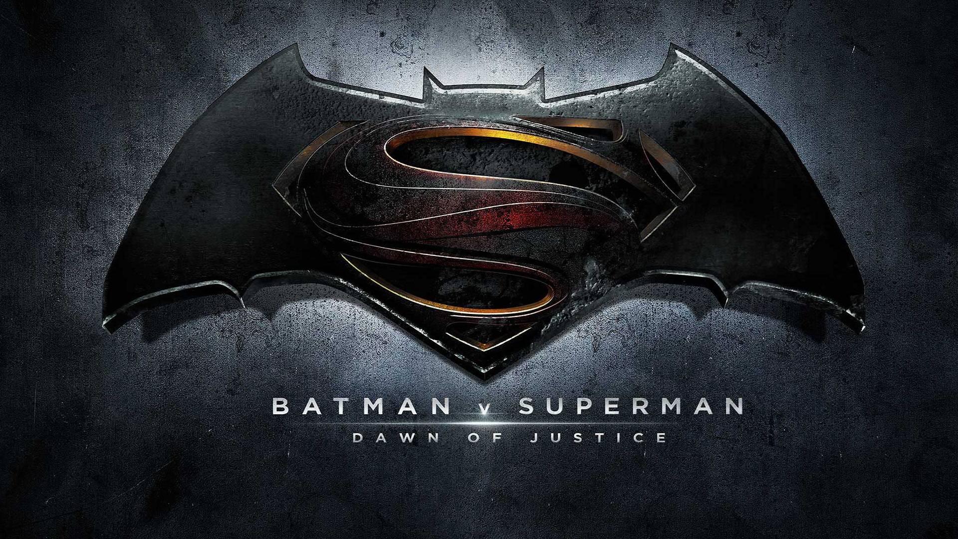 Batman v Superman_copertina
