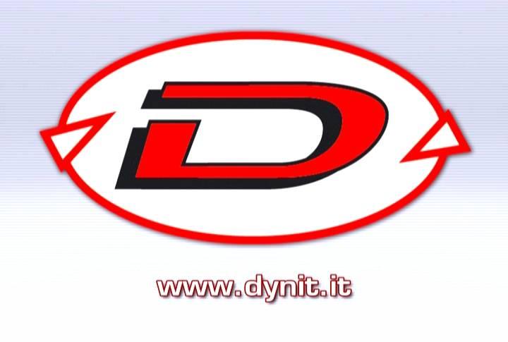 Dynit_logo