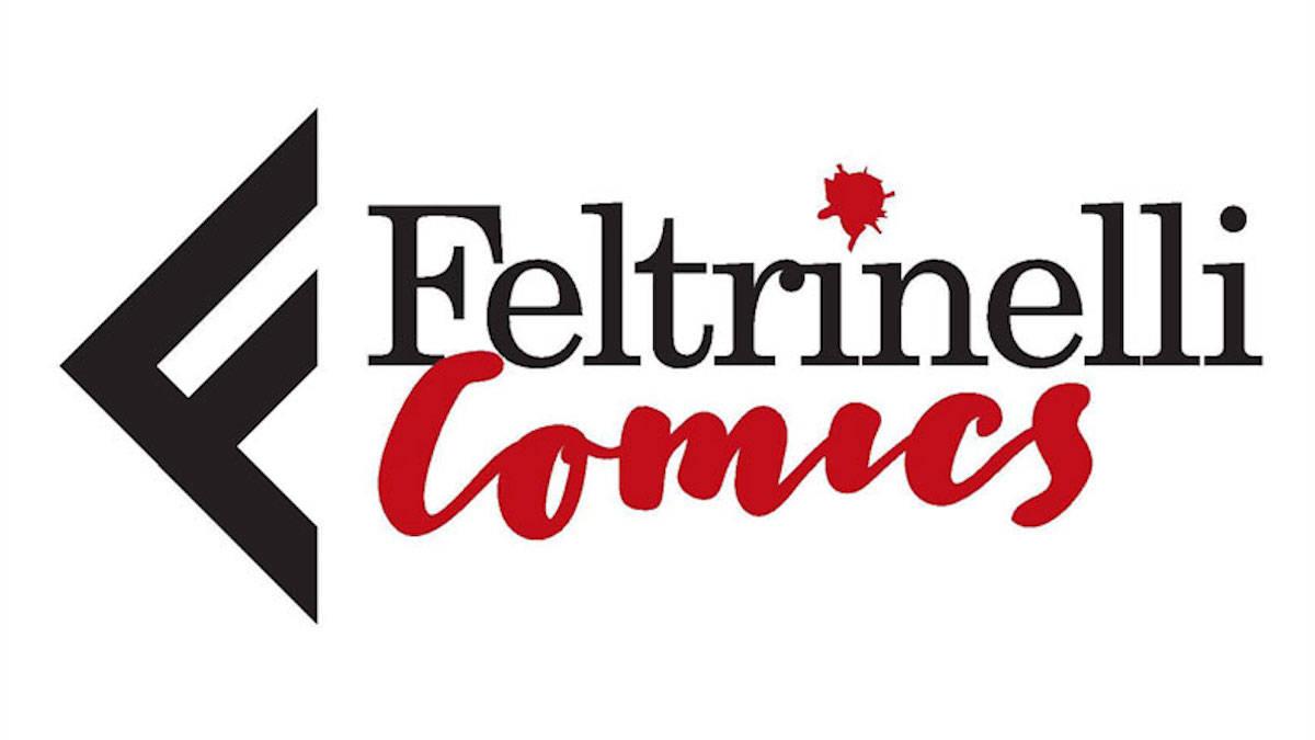 feltrinelli-comics_logo