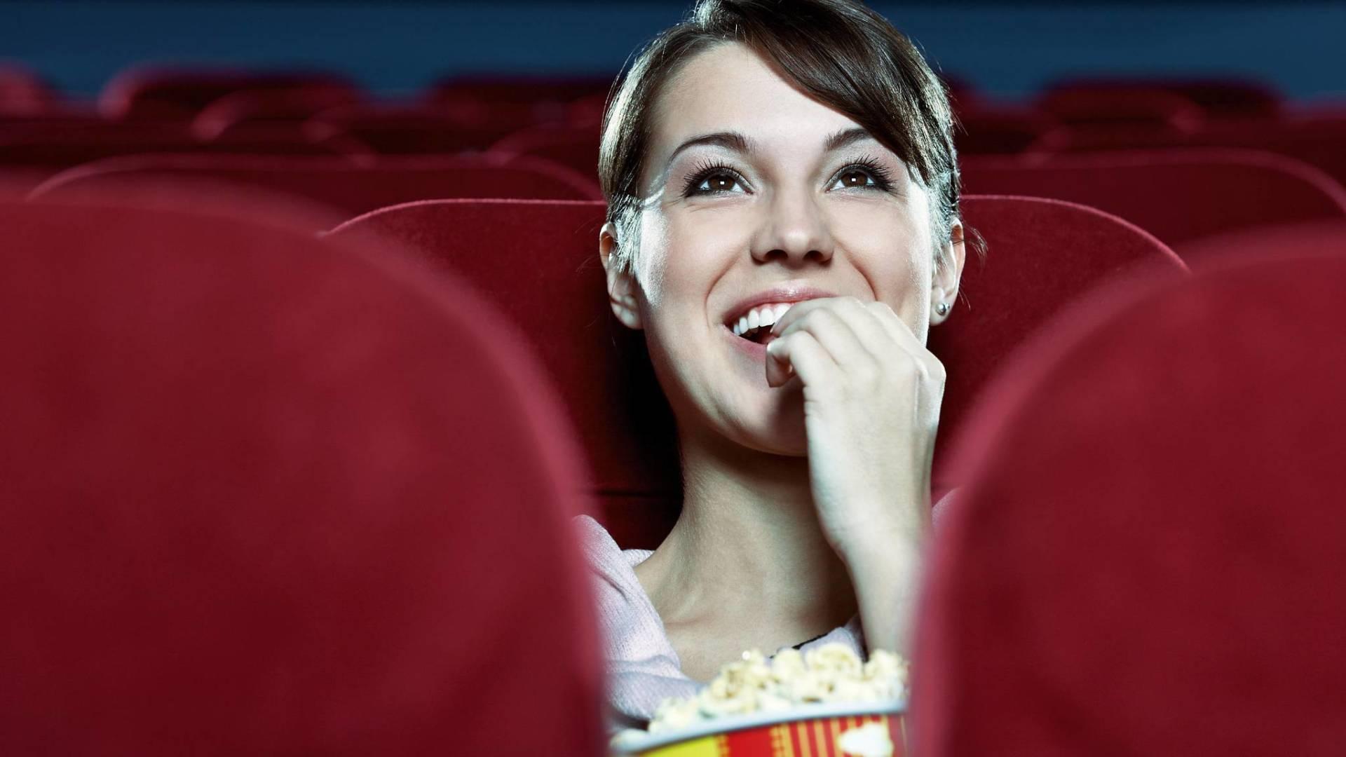 Generico Cinema