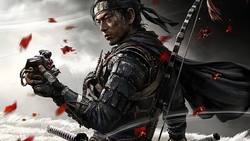 Giochi in uscita luglio 2020   PS4   Xbox One   Switch   PC