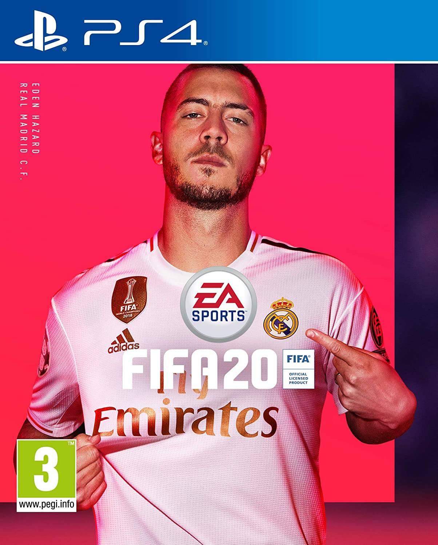 Giochi PS4 a 40 euro