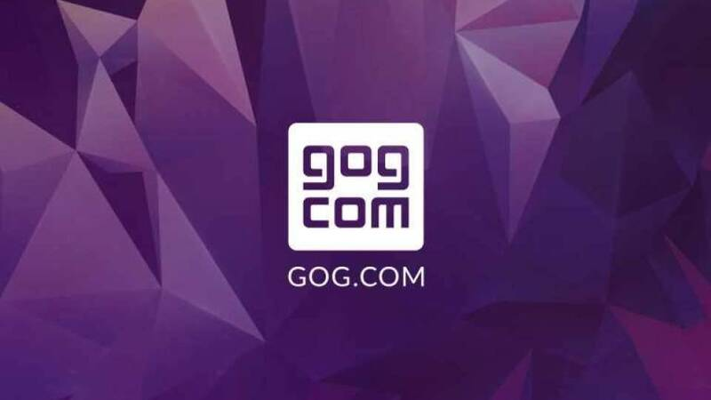 Free PC games: GOG gives away a well-known post apocalyptic FPS