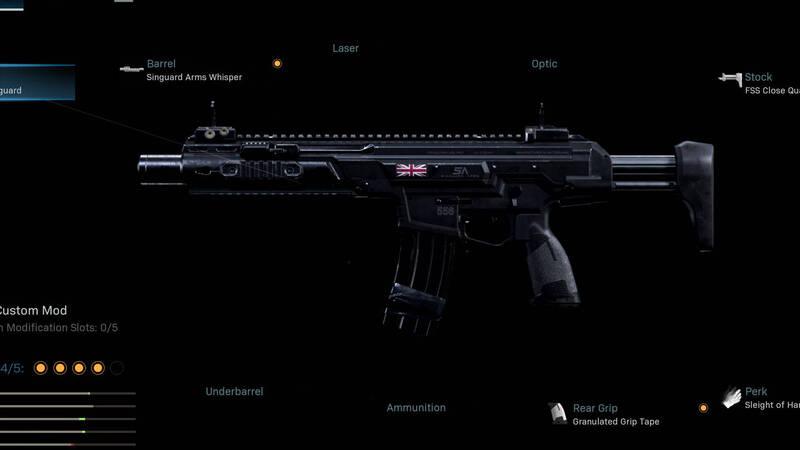 Call of Duty Warzone: un'arma si trasforma in un cane, ecco l'assurdo glitch