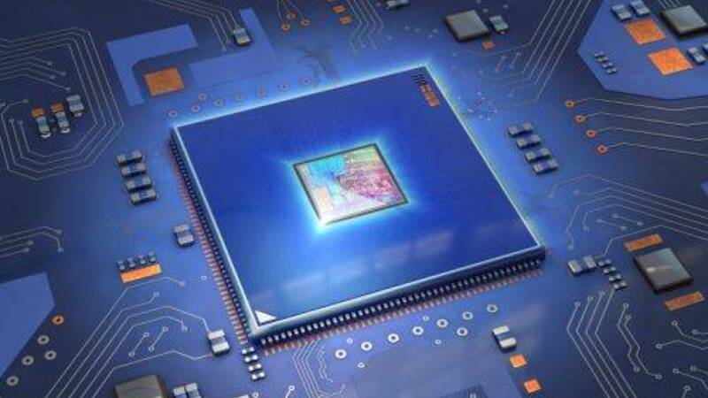 Intel begins a treasure hunt dedicated to the Xe-HPG GPU