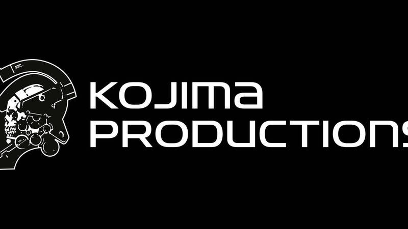 Does Hideo Kojima have many ideas on his mind, including Death Stranding 2?