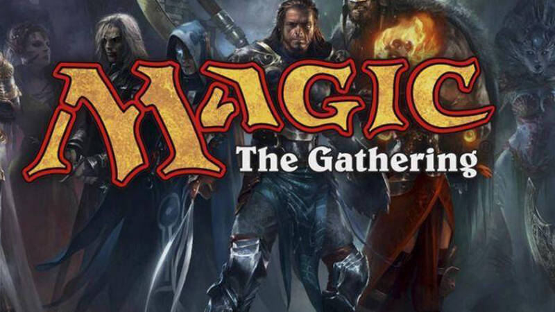 Magic The Gathering: importanti cambiamenti agli eventi competitivi
