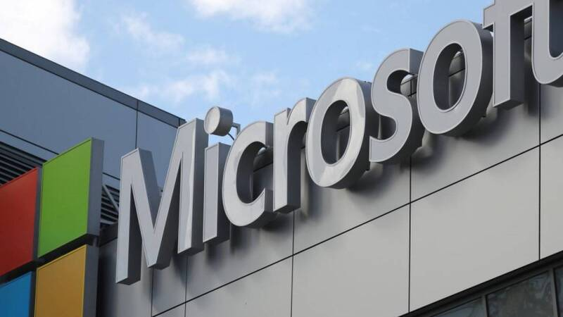 The demand for Microsoft's cloud services is increasing by 775%, some measures are planned to deal with server stress