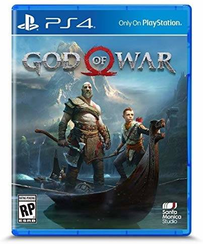 Meilleurs jeux PS4 20 euros