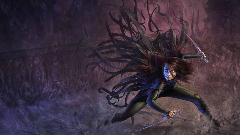 Fantasy sagas to read: our tips