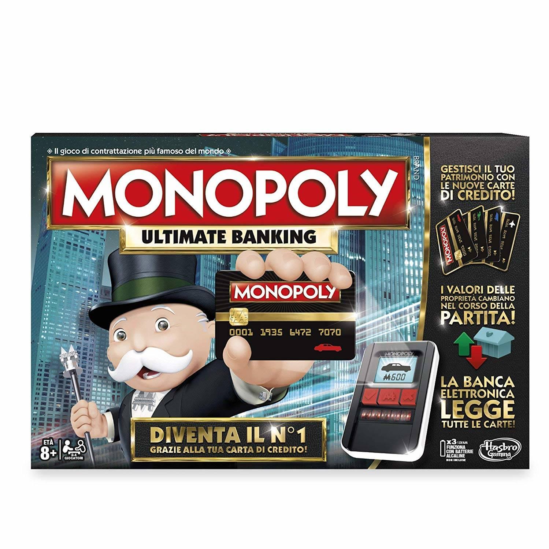 monopoly_u_banking