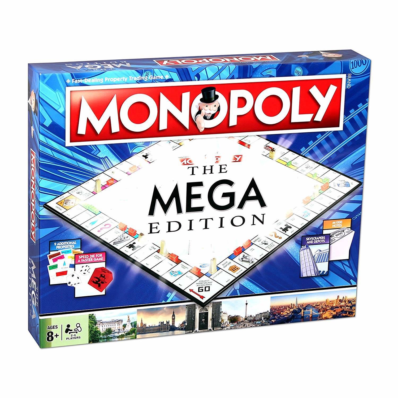 monopoly_winning_mega