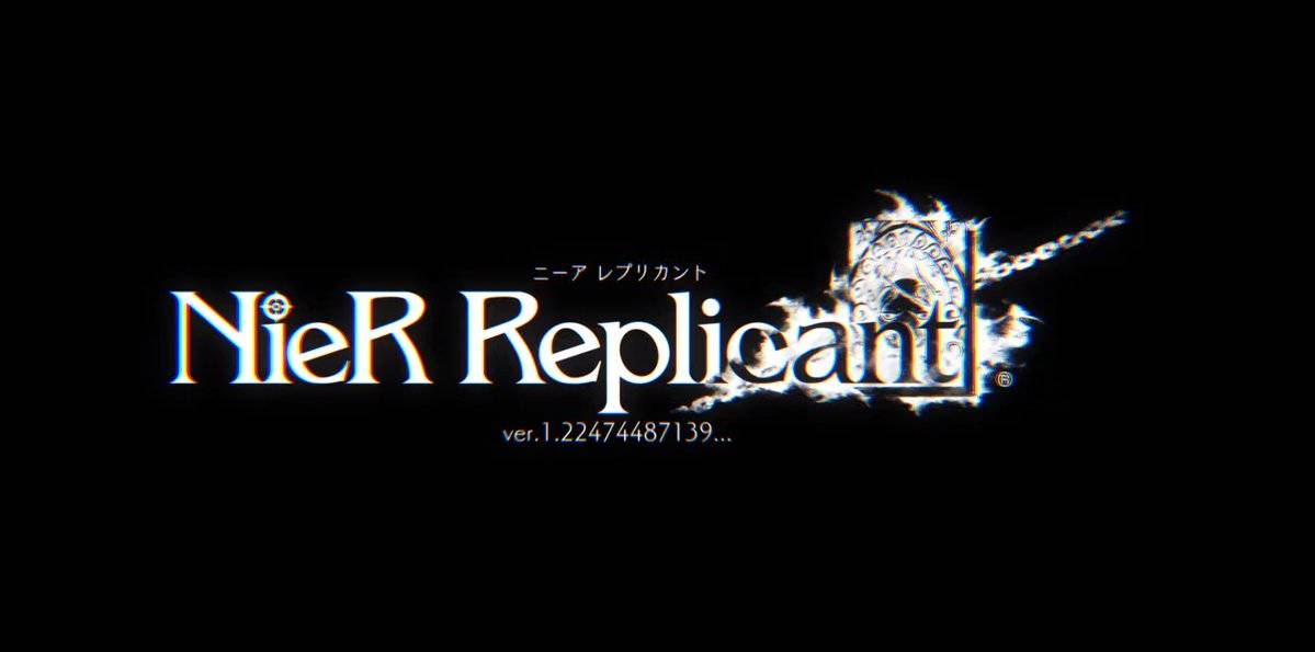 Nier Replicantver. 1.22474487139
