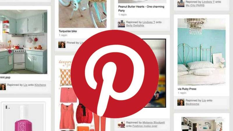 Could Pinterest be the Social Network of 2021?