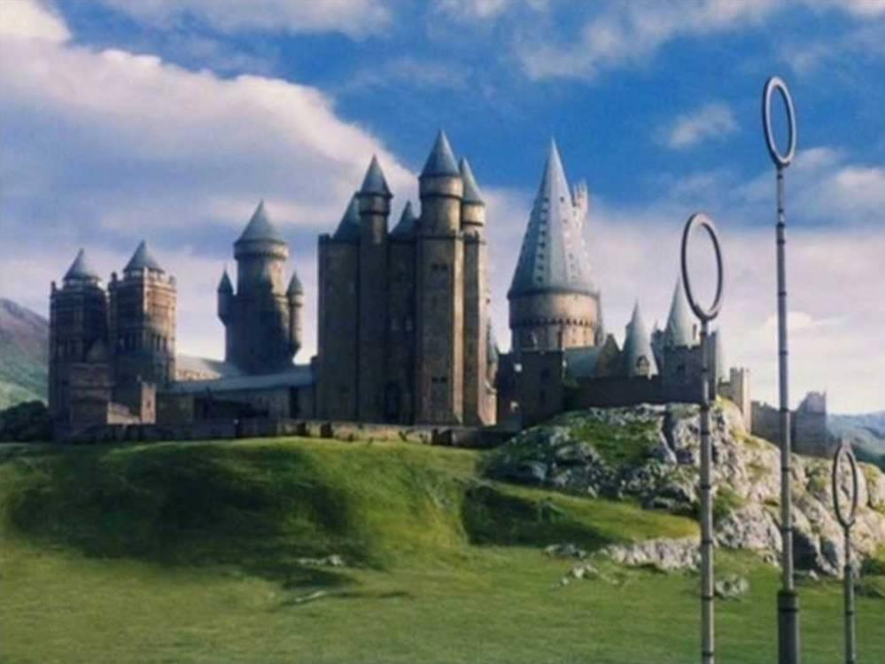 prequel Voldemort
