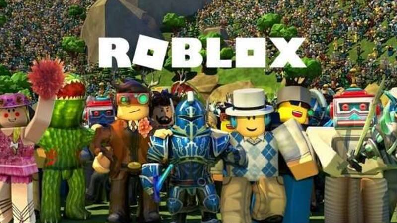 Roblox Robux: where to buy them at the best price