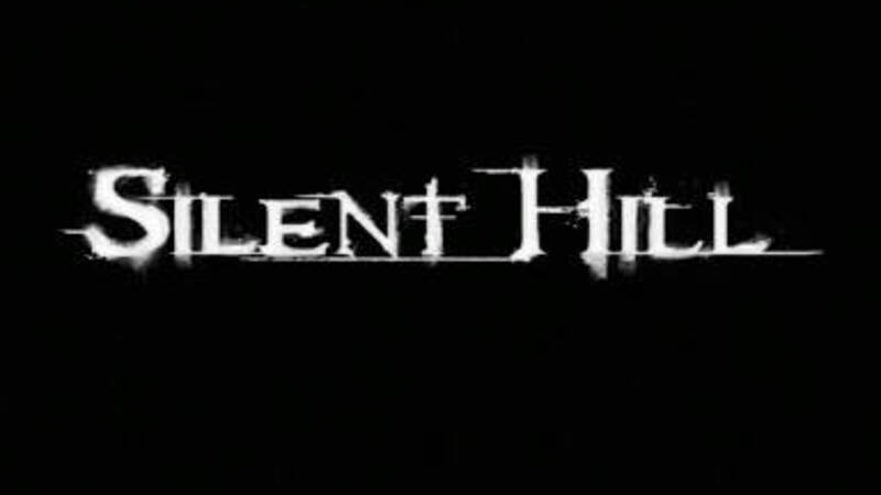 Silent Hill: Will a new PS5 title be revealed soon?
