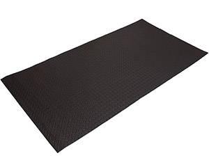 tappetino fitness antiscivolo