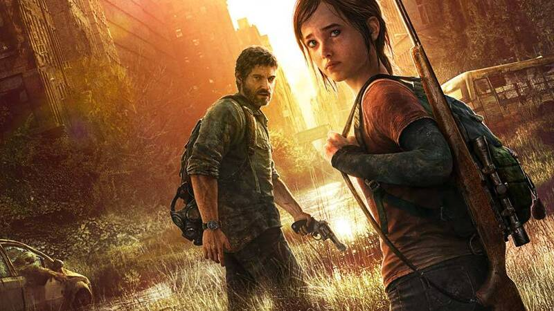 The Last of Us: the first chapter returns to PS5, with a remake ?!