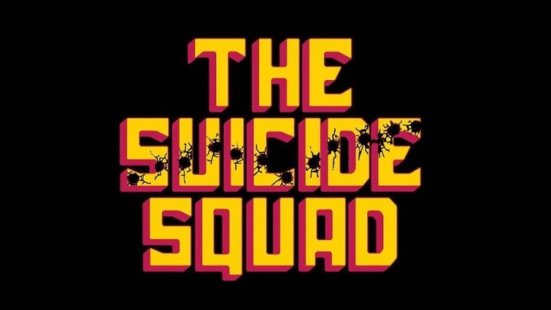 TheSuicideSquad