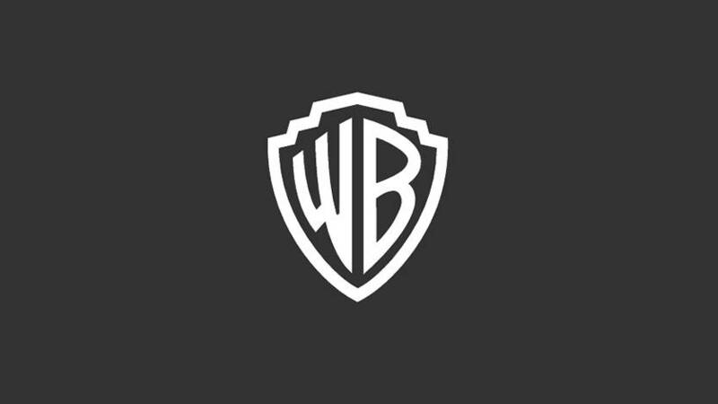 Warner Bros. title offers for the week of Black Friday