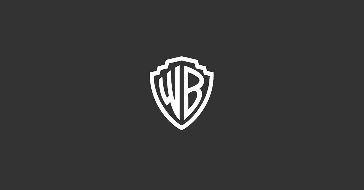 Warner Bros. Entertainment Italia