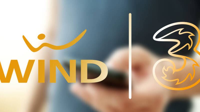 WindTre: apologies for inefficiencies arrive, unlimited GB as a gift